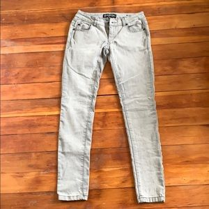 Boom Boom Jeans Size 3